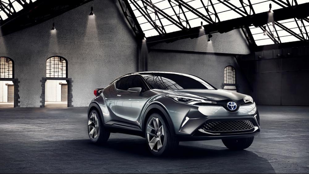 Toyota-Vira.thumb.jpg.862f89b406de0c722a