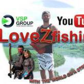 lovezfishing