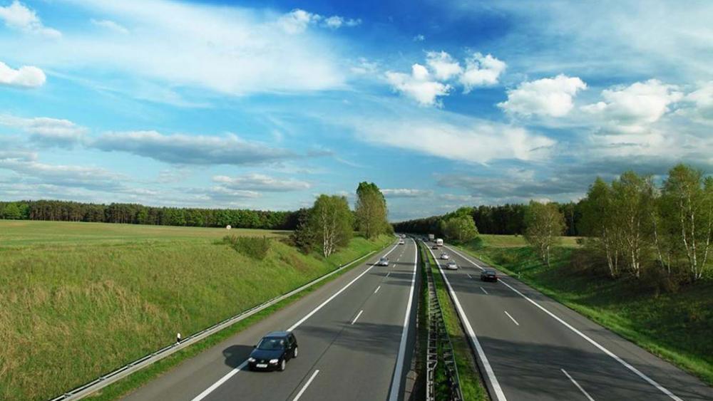 moskva-kazani-road.jpg