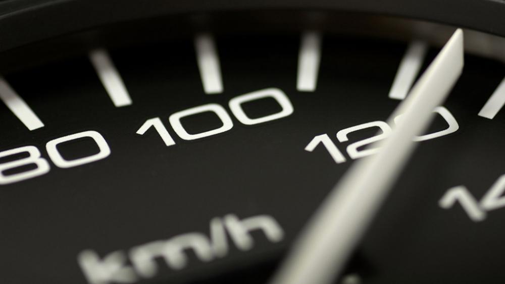 new-speed-limit.jpg
